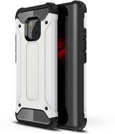 Mobigear Tough Armor Wit Huawei Mate 20 Pro