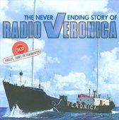 Veronica - Never Ending Story Of Radio Veronica