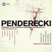 20Th Century Classics: Pendere