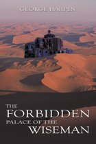 The Forbidden Palace of the Wiseman