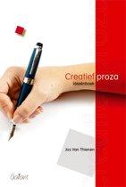 Creatief Proza