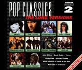 Pop Classics: The Long Versions, Vol. 2