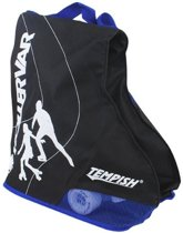 Tempish Sporttas Skate Bag Junior Zwart