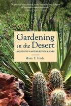 Gardening in the Desert