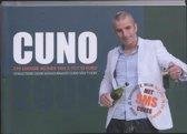 Cuno 2009