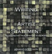 Writing the Artist Statement