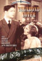 Vagebond Lover (dvd)