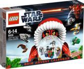 LEGO Star Wars Adventskalender - 9509