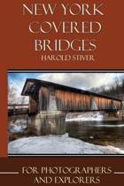 New York's Covered Bridges (Color)