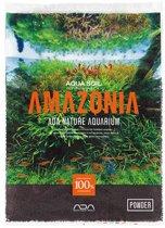 Ada Amazonia soil powder - Inhoud: 3 liter