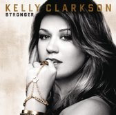 Stronger (Deluxe Edition)