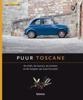 Puur Toscane