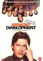 Arrested Development - Seizoen 1