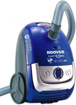 Hoover Capture CP70_CP50011 - Stofzuiger