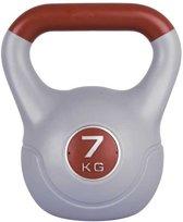 Kettlebell - Insportline Vin-Bell - 7 kg