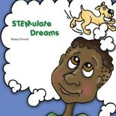 Stemulate Dreams