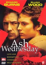 Speelfilm - Ash Wednesday