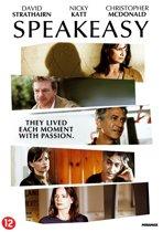 Speakeasy (dvd)