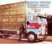 Truckers,.. -Digi- Vol.1