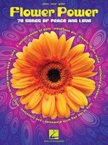 Flower Power (Songbook)