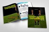 Loopladder oefeningen boekje - meer dan 50 oefeningen