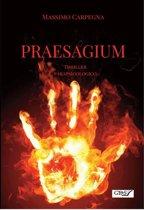 Praesagium
