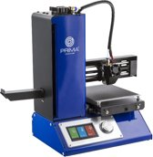 PrimaCreator P120 3D-printer plug & play