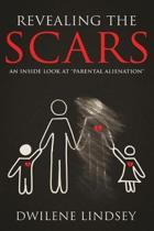Revealing The Scars: An Inside Look At ''Parental Alienation''