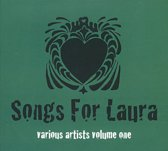 Songs For Laura Vol.1