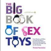 The big book of sex