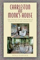 Charleston and Monk's House