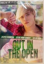 Gay Teen - Out in the open - Helix Studios -HD - 109 min