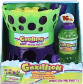 Gazillion Whirlwind bellenblaasmachine