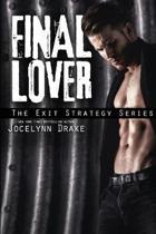 Final Lover