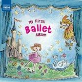 Various - My First Ballet Album