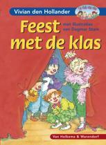 bol.com | Au, Koppie Krauw, Vivian den Hollander | 9789047509134 ...