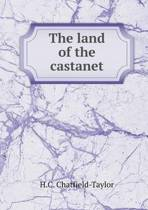 The Land of the Castanet