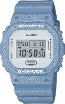 Casio G-Shock DW-5600DC-2ER