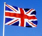 bol amerikaanse vlag groot formaat 250 x 150 cm