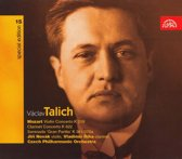 Talich Special Edition 15