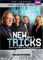 New Tricks - Serie 3