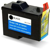 Dell 592-10043 Inktcartridge -  Zwart