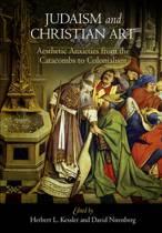 Judaism and Christian Art