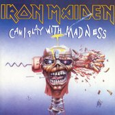 Can I Play With Madness (LP)