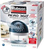 Rubson Toestel AERO360 450 gr
