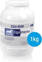 Equi-MSM - 1 kg