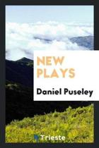New Plays
