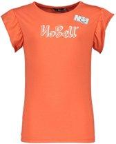 NoBell' shirt meisje (110-176) - Maat 146/152