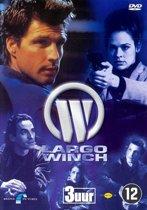 Largo Winch (dvd)