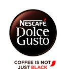 NESCAFÉ Dolce Gusto Koffiemachineonderdelen & Accessoires